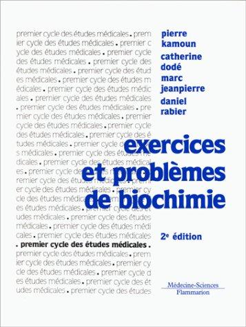 exercices-et-problemes-de-biochimie-2me-dition