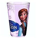 Trink-Becher Anna & Elsa | 240 ml | Disney Eiskönigin | Frozen | Kinder Becher