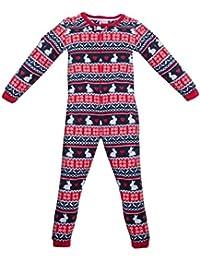 Primark - Pijama - para niña