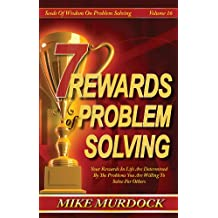 7 Rewards of Problem Solving (English Edition)