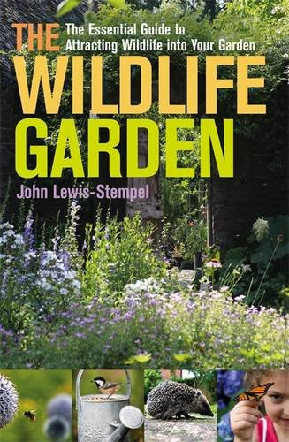 the-wildlife-garden
