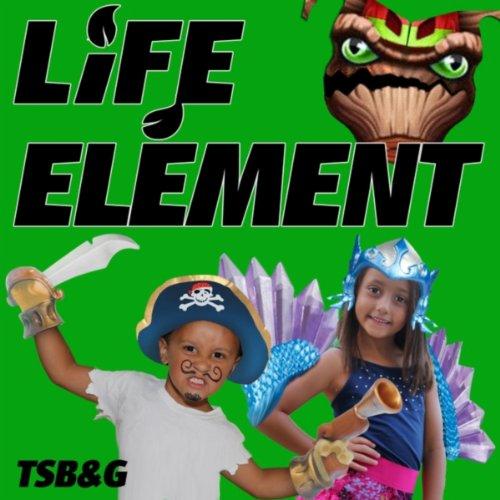 Life Element