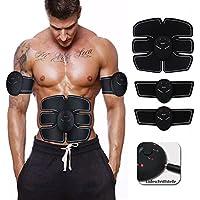 Bauchmuskeltrainer zur Befestigung an der Tür Bauchtrainer Six Pack Bauchmuskeln