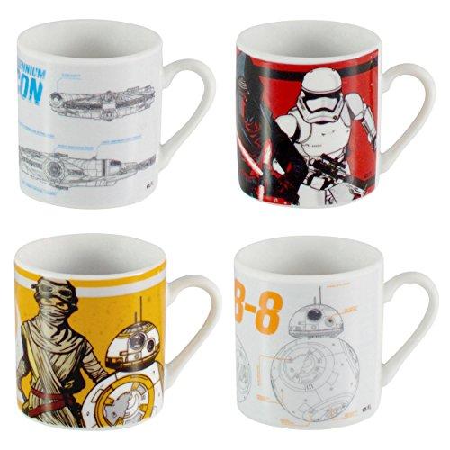 star-wars-keramik-espresso-tassen-set-von-4-x-50ml-stapelbar-mini-single-shot-dekorative-gedruckte-f