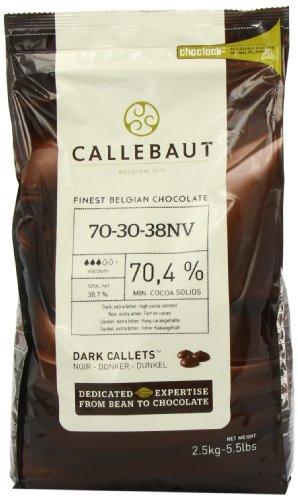 callebaut-704-gocce-di-cioccolato-fondente-callets-25kg