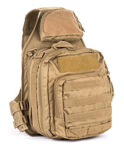 red-rock-outdoor-gear-recon-sling-pack-by-red-rock-outdoor-gear