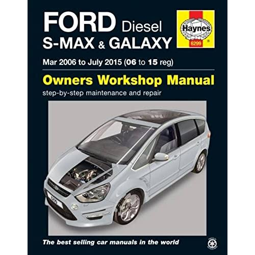 2006 ford 500 owners manual