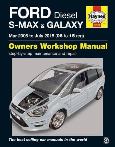 ford-s-max-galaxy-diesel-owners-workshop-manual-2006-2015