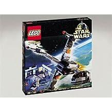 LEGO Star Wars 8129