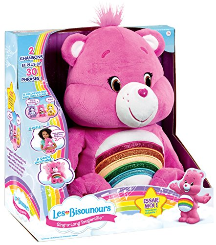 care-bears-cheer-sing-a-long-soft-toy