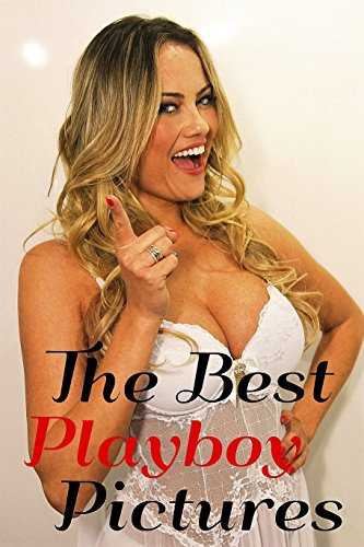 the-best-playboy-pictures