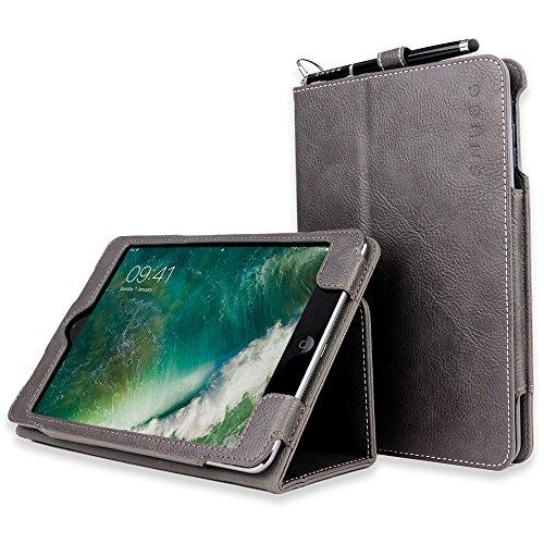 Snugg Schutzhülle für iPad Mini 1/2 /