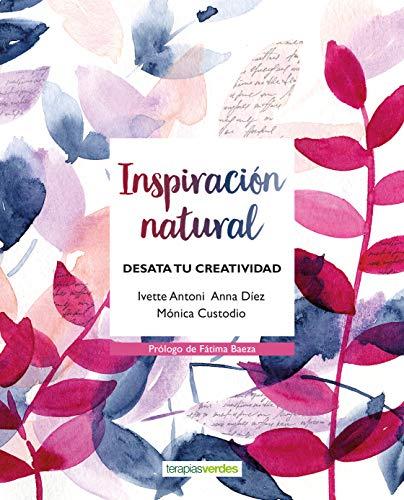 Inspiración Natural (Terapias Actividades)