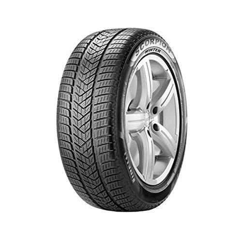Pirelli 3108400-235/60/R18 103V - E/B/70dB - Pneumatici invernali SUV e fuorist