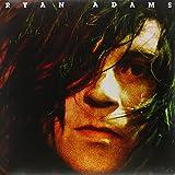 Ryan Adams [Vinilo]