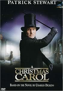 A Christmas Carol [DVD] [Region 1] [US Import] [NTSC]