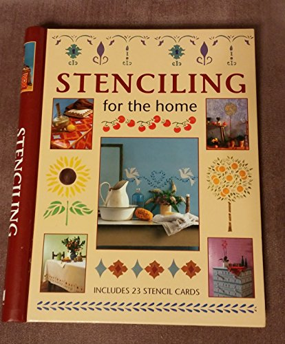 stenciling-for-the-home-includes-23-stencil-cards