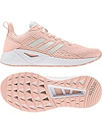more photos 4dd54 9ba0a adidas Chaussures Femme Questar Climacool