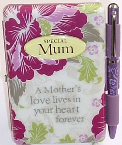 hh-flip-pad-and-pen-set-special-mum