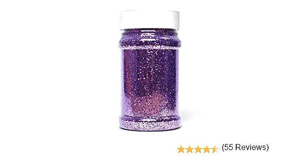 Lavender 60G Glitterexpress Glitter