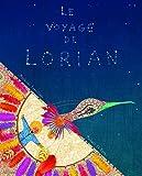 [Le ]voyage de Lorian
