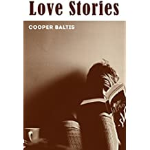 Love Stories: A collection of stories for English Language Learners (A Hippo Graded Reader) (English Edition)