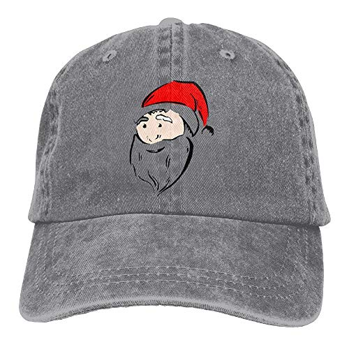 jeres Calabaza de Halloween Piña Clásico Lavado Teñido Algodón Color sólido Sombrero de béisbol Un tamaño V ()