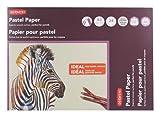 Derwent A3-Pastellpapier