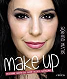 Make up (Libros Singulares)