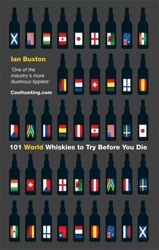 101-world-whiskies-to-try-before-you-die-101-whiskies