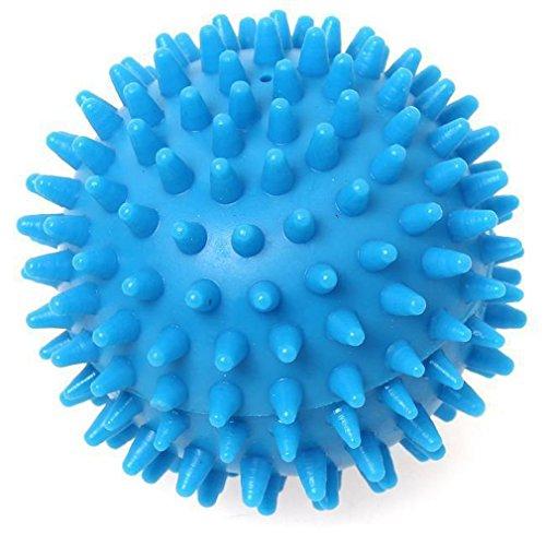 Bleu Balle Blanchisserie, Boules de Séchage