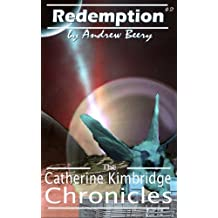 The Catherine Kimbridge Chronicles #2, Redemption (English Edition)