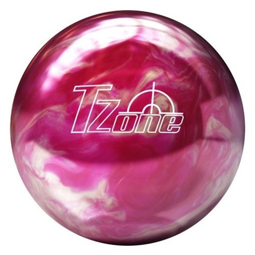 brunswick-t-zone-pink-bliss-bowling-ball-6lbs-by-brunswick-bowling-products