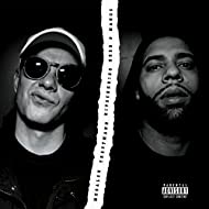Herb & Mango [Explicit]