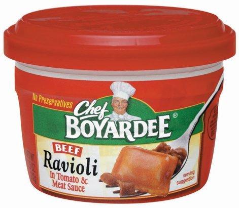 chef-boyardee-microwave-ravioli-beef-75-oz