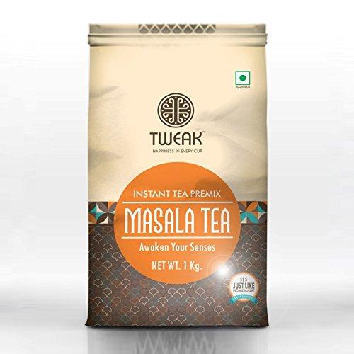 Instant-Tea