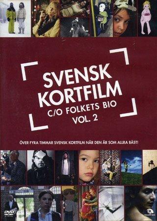 swedish-short-film-collection-20-films-vol-2-fast-vid-dig-spel-perrongrn-nu-hander-det-igen-fagelbur