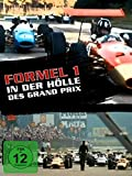 Formel 1 - In der Hölle des Grand Prix
