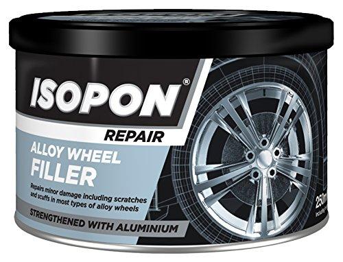 upol-upmet-s-isopon-metalik-masilla-para-relleno-de-desperfectos-de-coches-lata-de-250-ml-color-gris