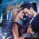 KuschelKlassik 14