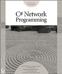 C# Network Programming