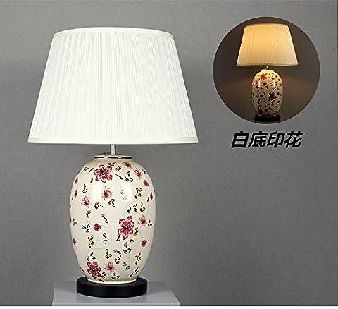 Minimalistische Glas tuch Lampen