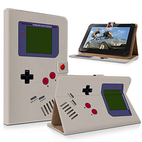 evga-nvidia-tegra-note-7-tablet-hulle-mit-standfunktion-gameboy