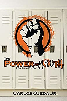 Descargar Utorrent Para Android The Power of Youth Gratis Formato Epub
