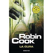 La cura (BEST SELLER)