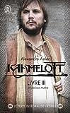 Kaamelott, Livre 2, deuxième partie : Episodes 51 à 100