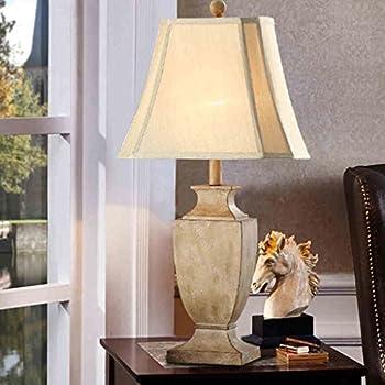 Classica lampada da letto di lusso salotto europeo camera for Lampade da salotto