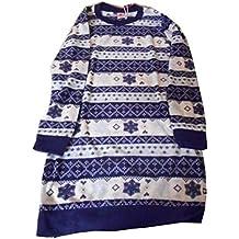 migliore a buon mercato b322a a7f93 pigiama yamamay - Amazon.it