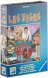 Ravensburger 26901 - Las Vegas (Schwedische Sprache)