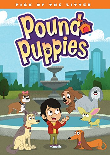 pound-puppies-pick-of-the-litter-import-usa-zone-1
